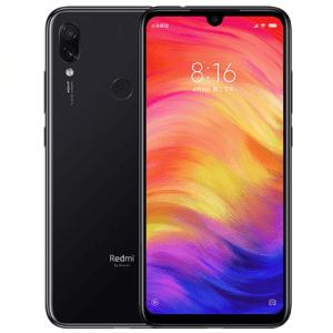 شیائومی ردمی 7-Xiaomi Redmi 7-64GB
