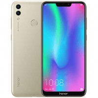 هوآوی آنر8 سی-32گیگابایت-Huawei Honor 8C-32GB