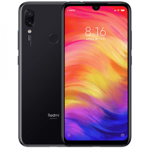 شیائومی ردمی نوت 7-Xiaomi Redmi Note7-128GB