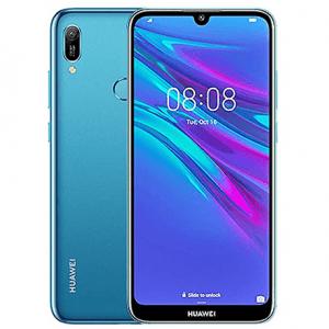 هواوی Huawei Y6 (2019)