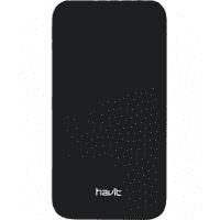 پاور بانک Havit مدل PB8815 ظرفیت 10000 میلی آمپر| Havit PB8815 10000 mAh Power Bank