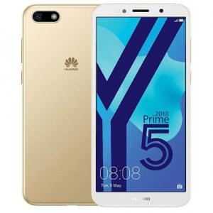 هوآوی وای 5 پرایمHuawei Y5 Prime-2018