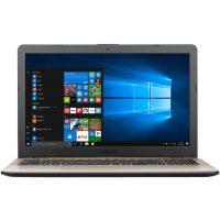 لپ تاپ ایسوس مدل ASUS K542UF i7(8550) 8GB 1TB 2GB