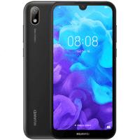 هوآوی وای 5 - Huawei Y5-2019