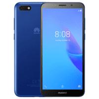 هوآوی وای 5لایت-2018-Huawei Y5 lite