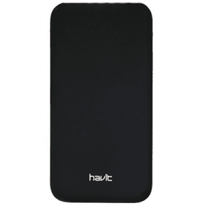 پاور بانک Havit مدل PB8815 ظرفیت 10000 میلی آمپر| Havit PB8815 10000 mAh Power Bank