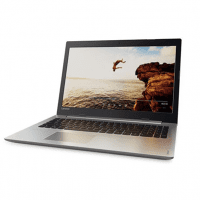 لپ تاپ لنوو مدل Lenovo IdeaPad 320 i3 4GB 500GB Intel