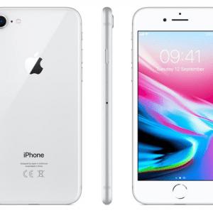 اپل آیفون8-64گیگابایت-Apple iPhone 8-64GB