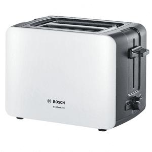 توستر بوش مدل Bosch Toaster Model TAT6A113 -TAT6A113
