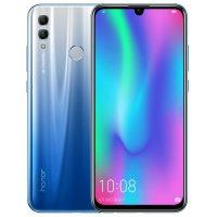 هوآوی آنر 10 لایت-Huawei Honor 10 Lite
