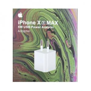 شارژر آیفون X-MAX درجه1