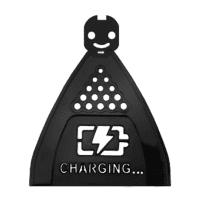 پایه نگهدارنده شارژر موبایل