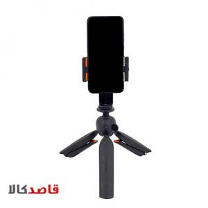 پایه نگهدارنده گوشی موبایل یونیمات مدل D-909 II B