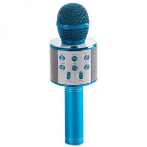 میکروفون اسپیکر وستر مدل WS-858 کد 3001378