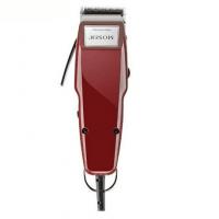 ماشین اصلاح موی سر و صورت و بدن موزر مدل 1400