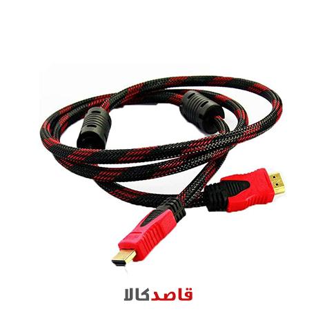 کابل HDMI پرایم کد PRH1/5 به طول 1.5 متر