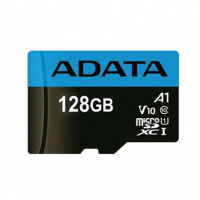 کارت حافظه 128 گیگ ایتا