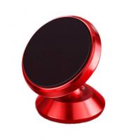 پایه نگهدارنده گوشی موبایل مدل M-360D