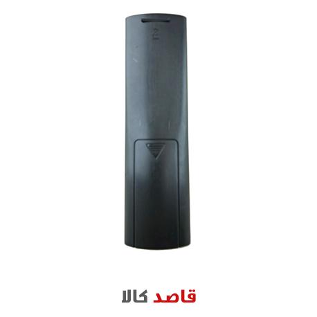 ریموت کنترل تلویزیون ال جی مدل IRAKB15603