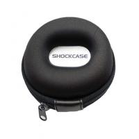 کیف محافظ ساعت مچی مدل 2 Shockcase
