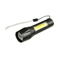 چراغ قوه دستی مدل tbv21